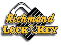 Richmond Lock & Key